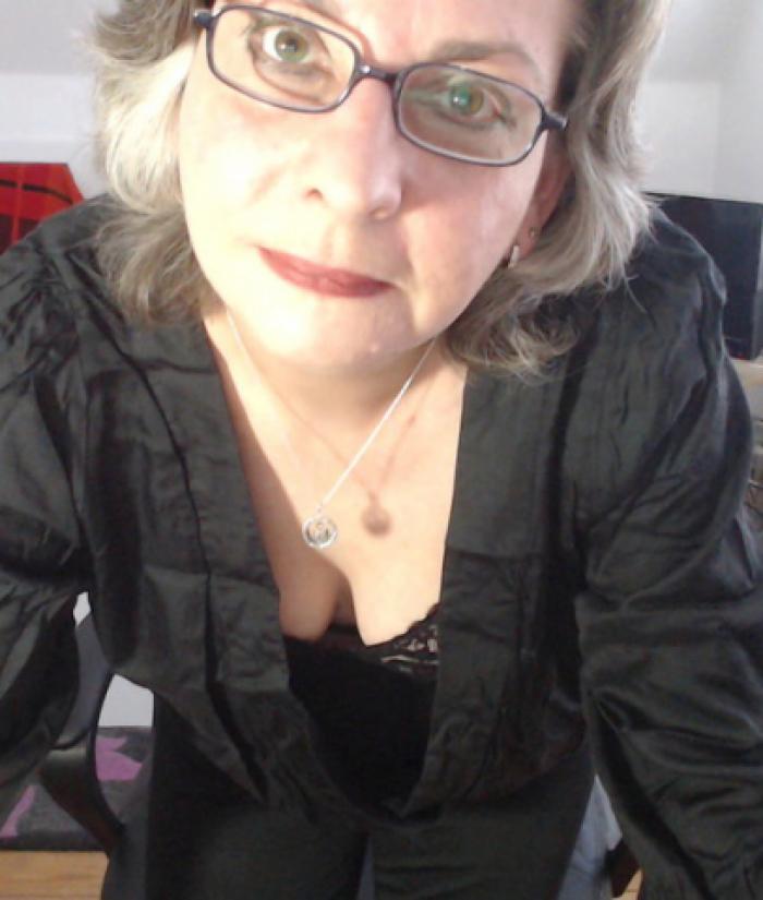 Livecam Bilder