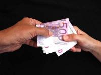 Gesponsert von Geldsklaven