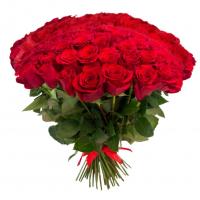 Valentinstag los Nr. 1