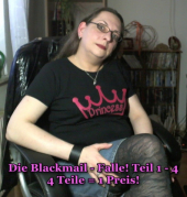 Die Blackmail - Falle! 1 - 4